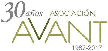 Asociación Avant